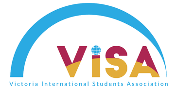 Victoria International Students Association